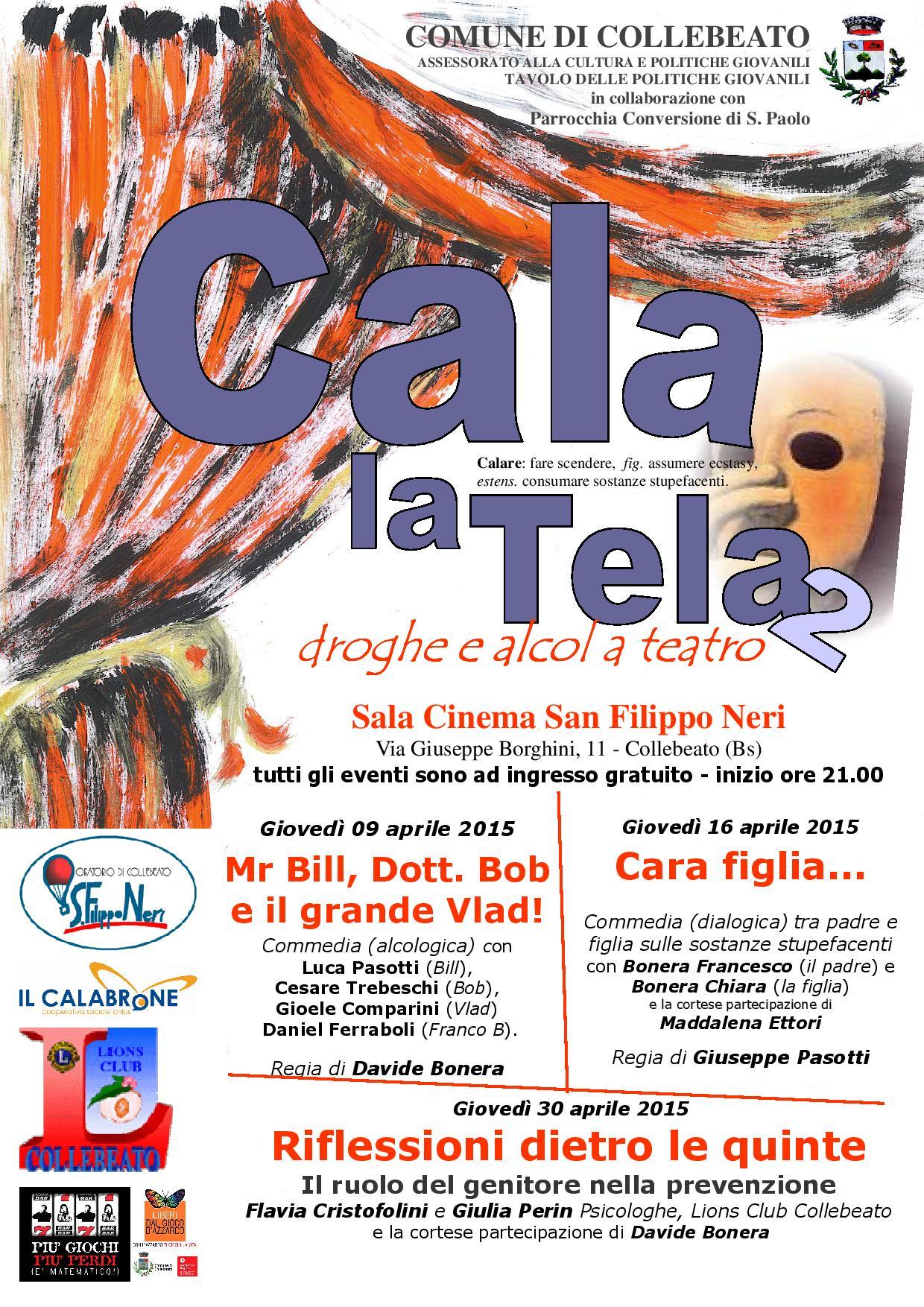 CALA LA TELA 2