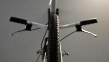 La bicicletta che non muore mai: la ciclofficina Brecycling