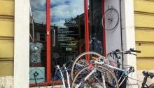 Pedalare, respirare: la cura di Brecycling  per il post confinamento