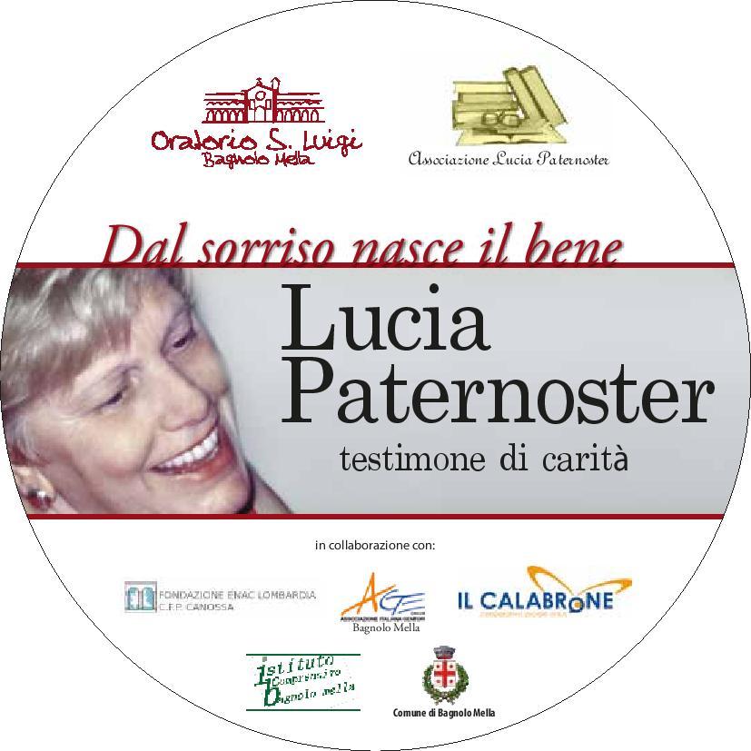 Flyer 14x14 TUTTO TROPPO PRESTO-page-001
