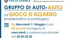 Gap Valsabbia: Gruppo di Auto-Aiuto