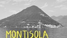 Montisola: guida alternativa fatta da giovani locals