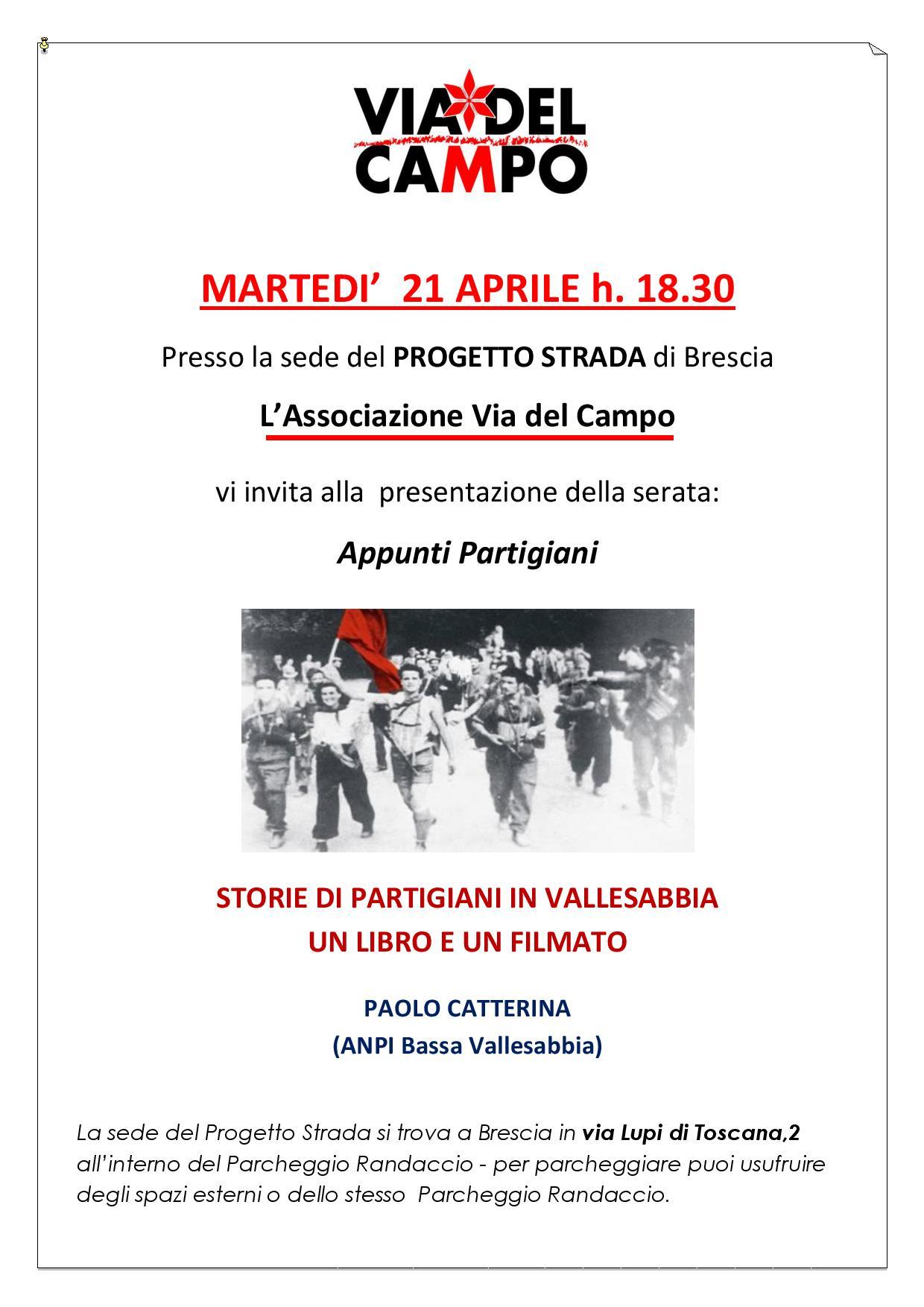Presentazione-libro-Paolo-Catterina