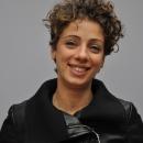 Simona Paesano