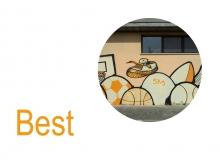 BEST, progetti per giovani speciali