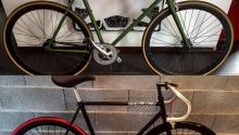 Brecycling vende (e cerca…) bici!