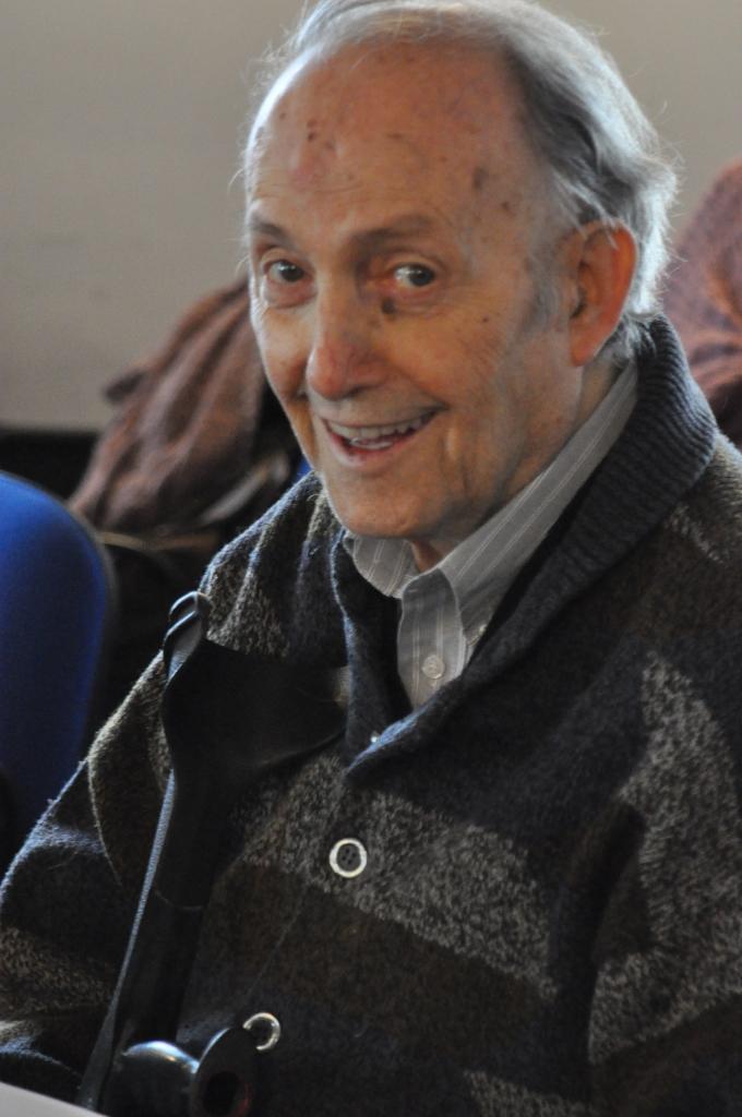 don Piero