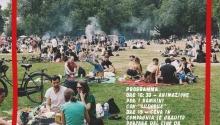 Lamarmora Per Noi: un esperimento di quartiere sociale