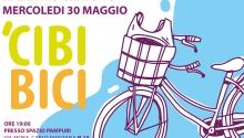 CIBI BICI, Aperitivo di presentazione del progetto