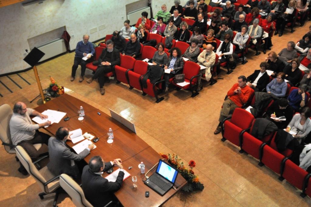 incontri di pensiero 2012 (4)