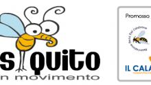 Ciao Mosquito!