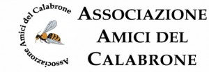 Associazione Amici del Calabrone