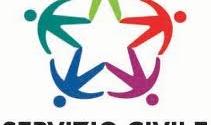 Servizio civile 2017 al Calabrone: cercasi due volontari!