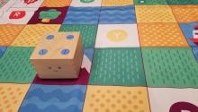 Cubetto, Ozobot e il coding nelle scuole