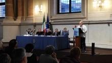 """Piero Zanelli ricorda il """"suo"""" don Piero"""