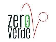 Zeroverde